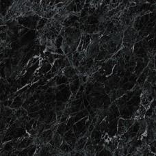 Черный-мрамор