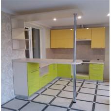 Кухня_5751