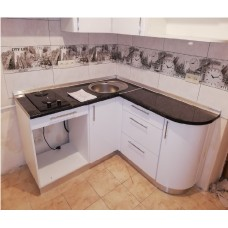 Кухня_5814