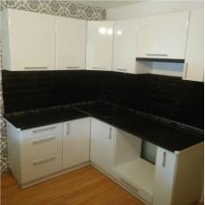 Кухня_5841