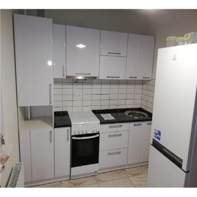 Кухня_5869