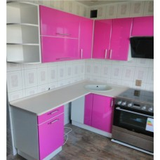 Кухня_5885