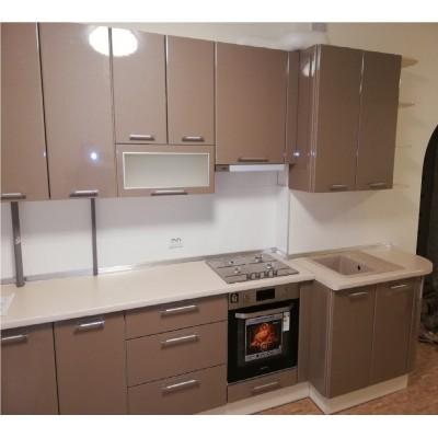 Кухня_5886
