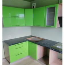 Кухня_5890