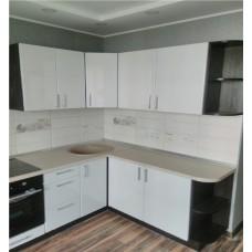 Кухня_5934