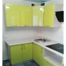 Кухня_5942