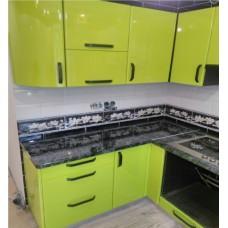 Кухня_5966