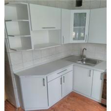 Кухня_5977