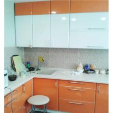 Кухня_5981