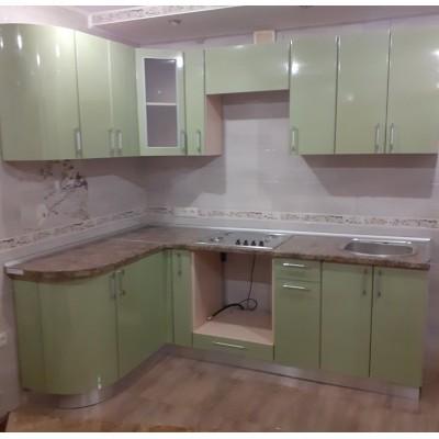 Кухня_6505