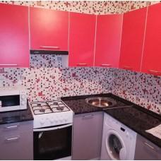 Кухня_6507