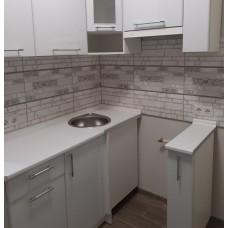Кухня_6510