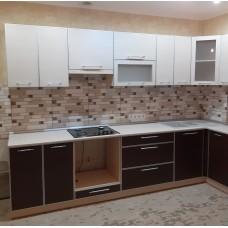 Кухня_6517