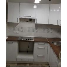 Кухня_6520