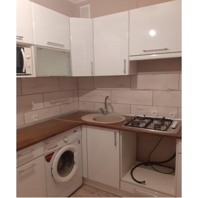 Кухня_6521