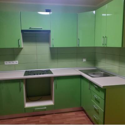 Кухня_6523