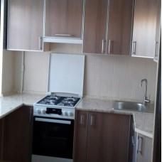 Кухня_6529