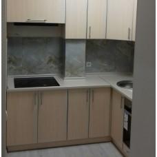 Кухня_6541
