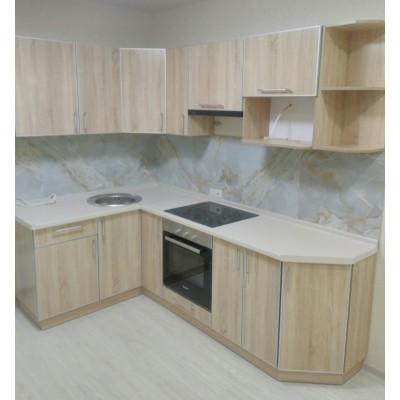 Кухня_6542