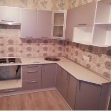 Кухня_6548