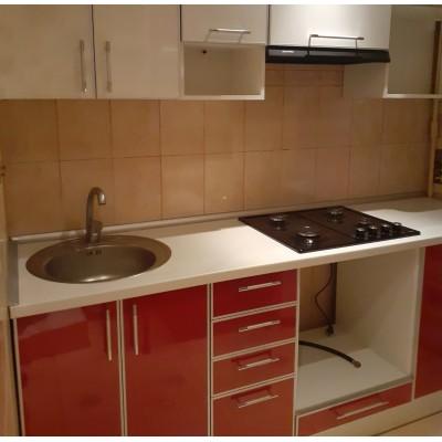 Кухня_6577
