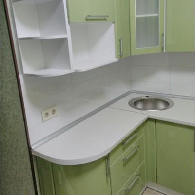 Кухня_6584