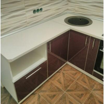 Кухня_6588