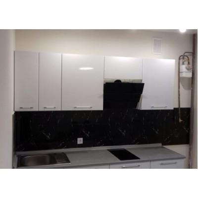 Кухня_6594