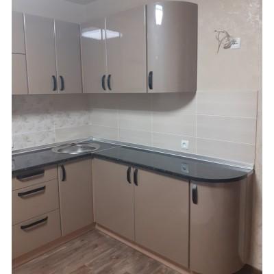 Кухня_6599
