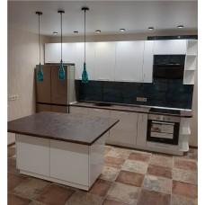 Кухня_6960