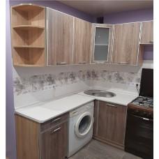 Кухня_6996