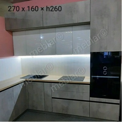 Кухня_x7214