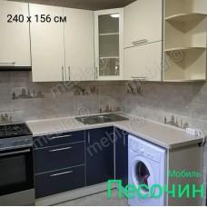 Кухня_7391