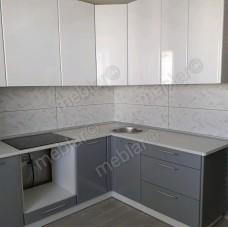 Кухня_7477