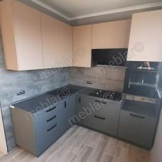Кухня_7499