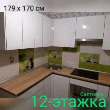 Кухня_7624