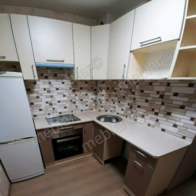 Кухня_7636