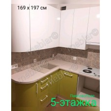 Кухня_7657