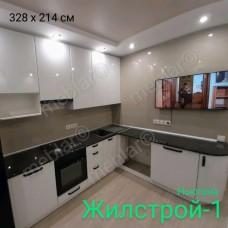 Кухня_7813