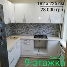 Кухня_7905