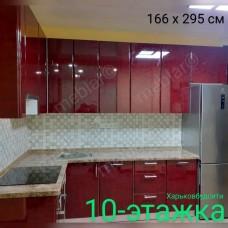 Кухня_7926