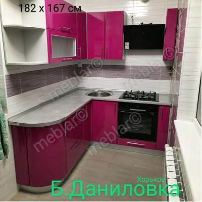 Кухня_7933
