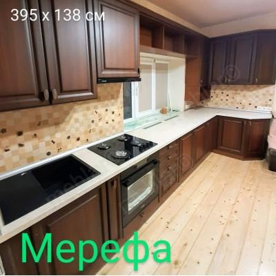 Кухня_8029