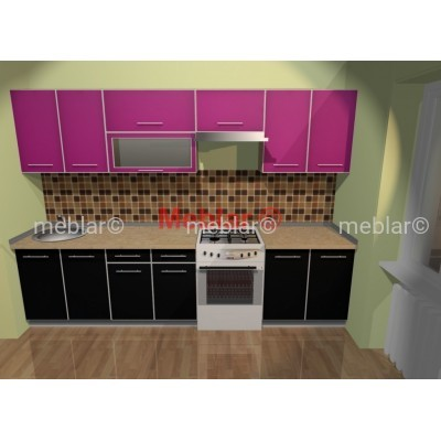 Кухня_0045