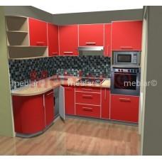 Кухня_0049